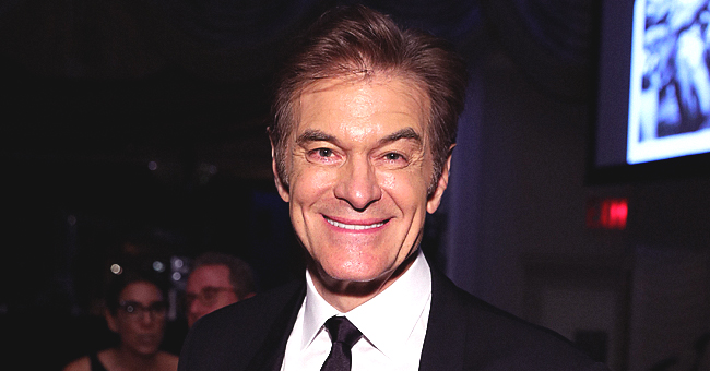 Dr Oz: 20 Facts That Fans of His Television Talk Series Might Not Know