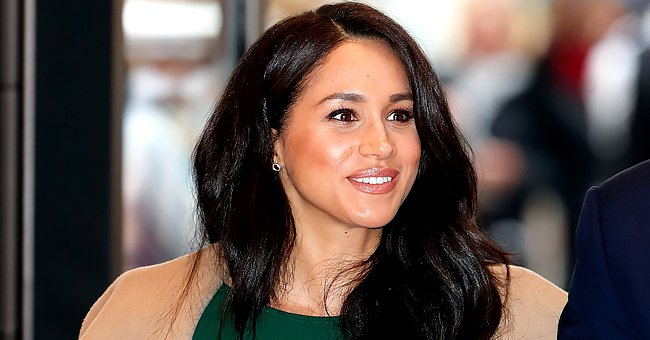Meghan Markle's Lawyers Apply for a Summary Judgement in Request to Postpone High Court Case