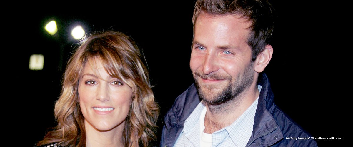 Meet Bradley Cooper's Ex-Wife Jennifer Esposito Who He Was Married to Only Briefly