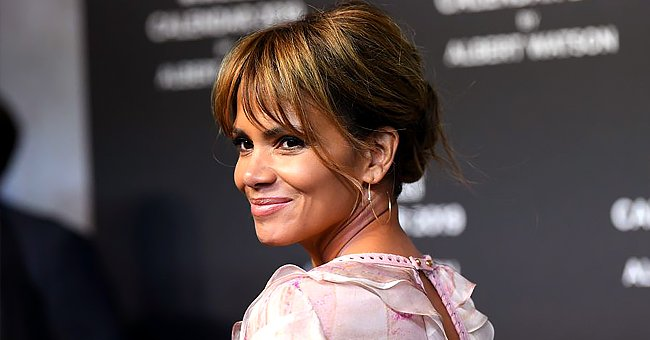 Oscars 2021 Announce List of Presenting Stars from Brad Pitt, Halle Berry to Reese Witherspoon