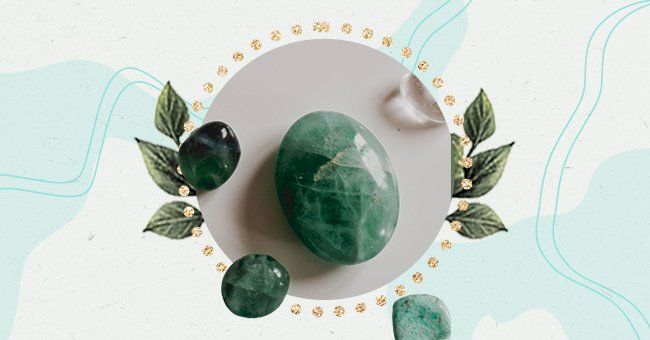 A Comprehensive Guide Into The Power Of 'Healing' Stones
