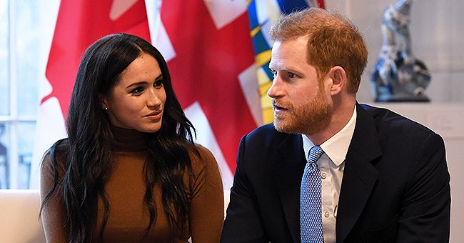 Meghan Markle & Prince Harry Won't Have These 8 Royal Luxuries after Their Exit Is Finalized