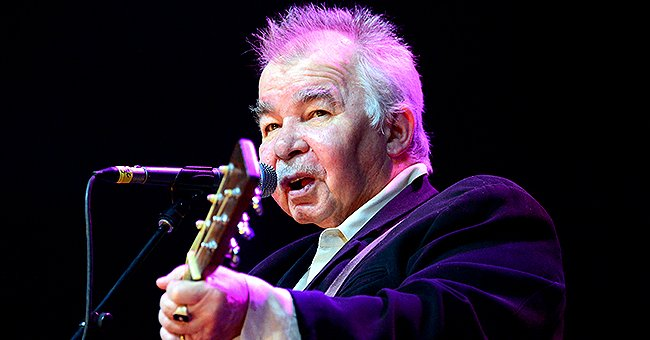 John Prine's Life and Legacy as America's Famed Country Singer and Songwriter