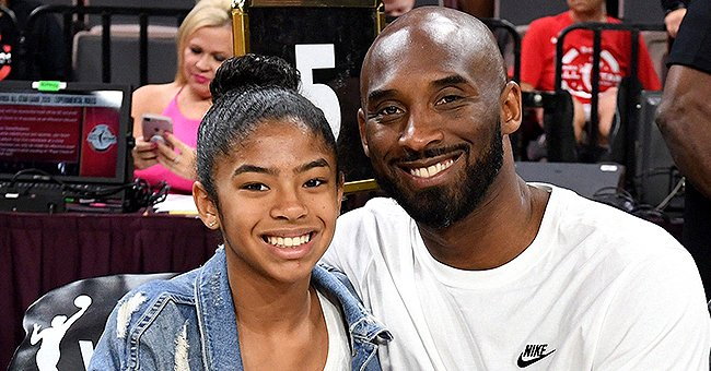 Kobe Bryant to Be Posthumously Honored with LA Area Emmy Governors Award