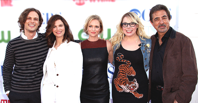 'Criminal Minds' Cast Tease Fans with Their Last Season