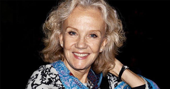Forbidden Romance, Bulimia and Cancer: What Hayley Mills Went through after 'Pollyanna'