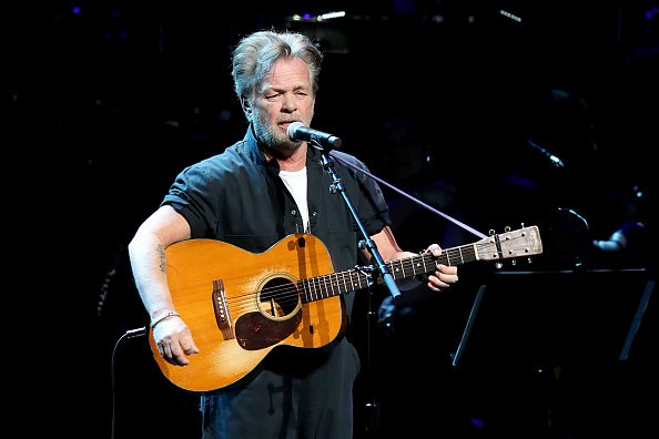 John Mellencamp at Beacon Theatre on December 09, 2019 in New York City. | Photo: Getty Images