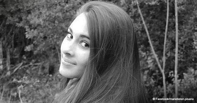 Meurtre de Marie-Bélen, 21 ans : la police dévoile la photo du meurtrier