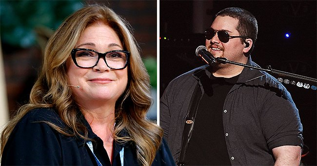 Valerie Bertinelli's Son Roasts Her Cooking Skills – See the Hilarious Video