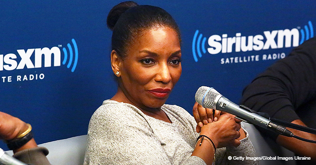 Stephanie Mills Slams Oprah, HBO, & MJ's Accusers for 'Slandering' Name of Her Ex Michael Jackson