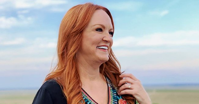 See Ree Drummond's Tribute to Her Son Bryce as She Celebrated His 18th Birthday