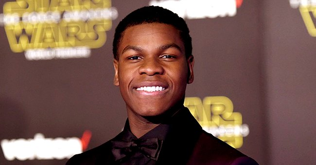 John Boyega Rose to Fame in 'Star Wars' — Interesting Facts about His Life and Career