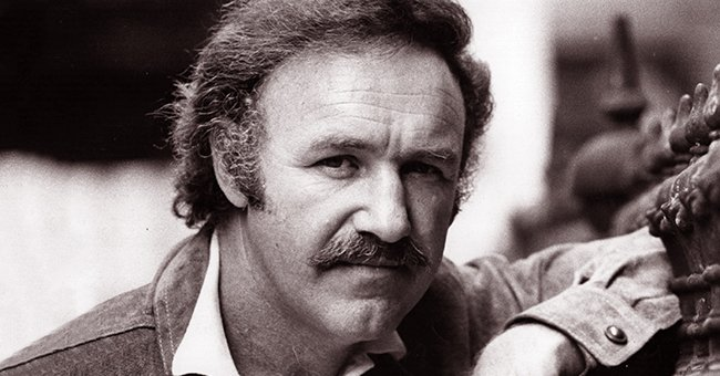Ten Facts about Iconic Actor Gene Hackman