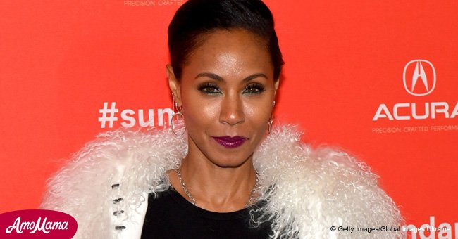 Will Smith's wife shows off first bikini photo to Instagram fans