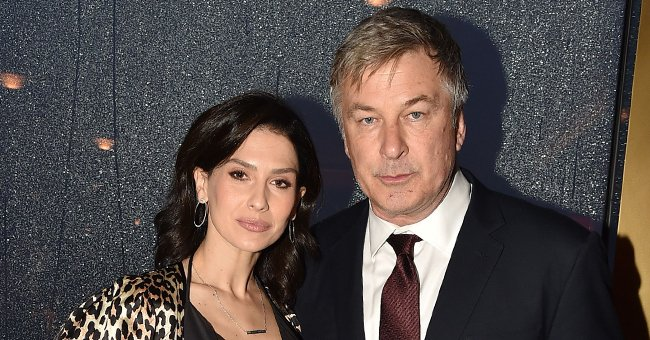 Hilaria & Alec Baldwin Secretly Welcome Their 6th Baby — Look through Details of the Birth
