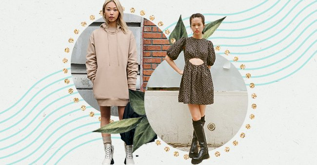 10 AAPI-Owned Fashion Brands To Shop ASAP