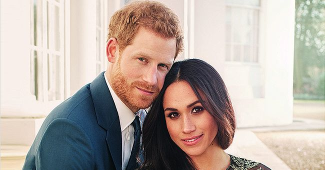 Here's How Long Prince Harry and Meghan Markle Were Secretly Dating According to 'Finding Freedom'