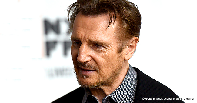 Liam Neeson Issues New Apology for Saying 'Hurtful' Comments about Wanting to Kill a Black Man