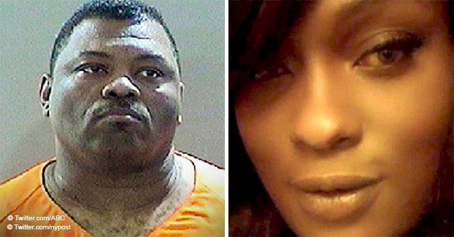 Detroit pastor charged with murder in shooting of 36-year-old transgender woman