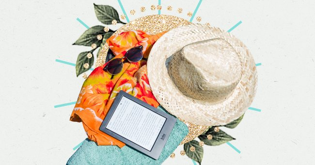 Our Ultimate Summer Bucket List