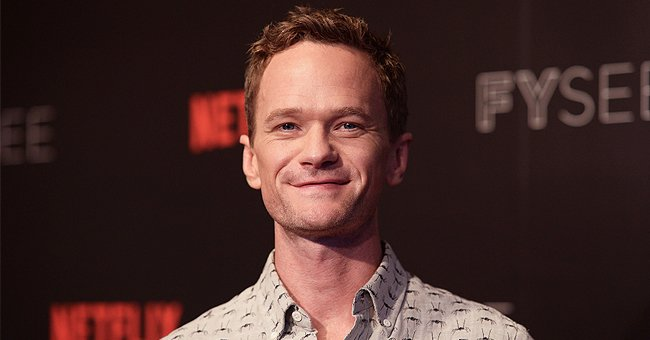 Neil Patrick Harris Reveals the Latest Member of Their Family – See Their Adorable New Family Photo