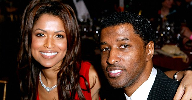 Inside Tracey Edmonds' Dramatic Marriage History with Eddie Murphy and Babyface