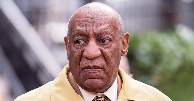 Bill Cosby's Appeal Will Be Allowed by the Pennsylvania Supreme Court
