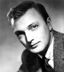 Late American actor, Jack Cassidy | Photo: Wikimedia Commons
