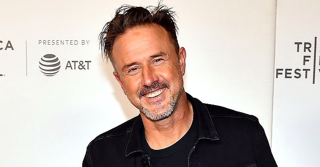 David Arquette Wants To Apologize Daughter Coco After Divorcing Ex Courteney Cox — Here's Why