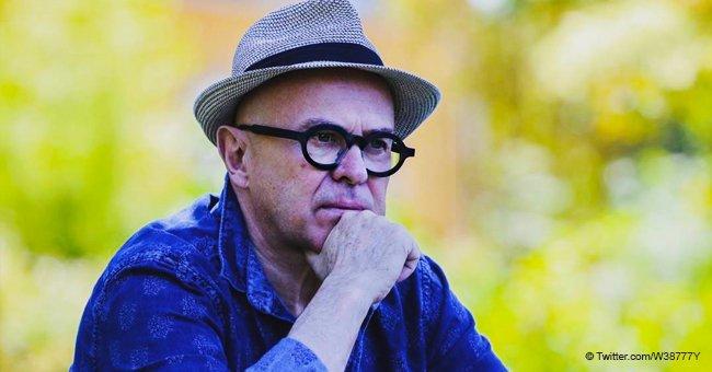 Le chanteur Yann-Fañch Kemener s'est éteint à l'âge de 61 ans