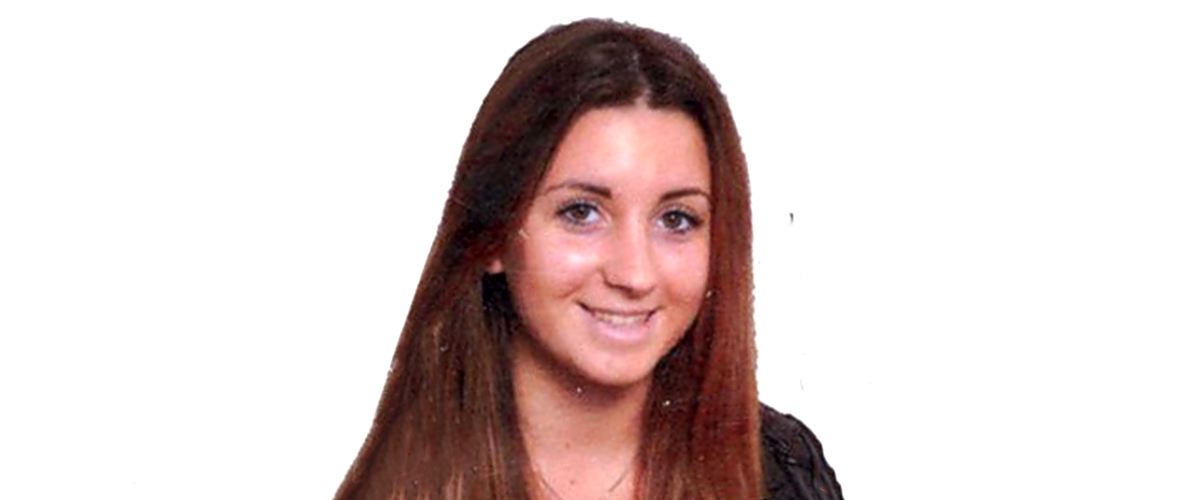 Qui est la passagère du conducteur qui a tué un enfant à Lorient