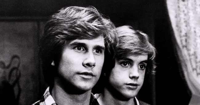 'Hardy Boys' Cast Now, 40 Years after the Mystery TV Series Ended