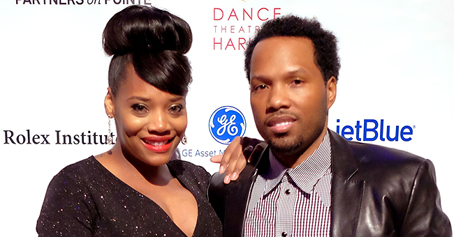 L&HH Alum Mendeecees Harris Will Reportedly Be out of Prison in 2020