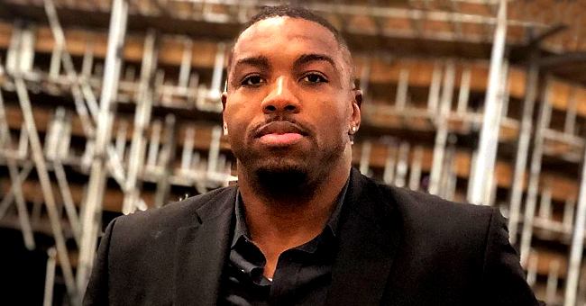 Walt Harris, UFC Heavyweight Fighter, Asks for Help in Finding Stepdaughter Aniah Blanchard Who Has Been Missing for Days