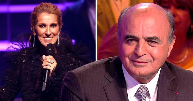 """Le médecin de Céline Dion parle de l'état de santé de la chanteuse à l'émission """"TPMP"""""""