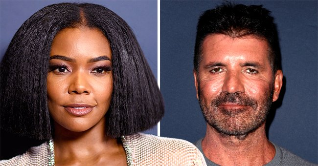 NBC Launches Investigation into AGT after Gabrielle Union's Alleged Toxic Workplace Complaints