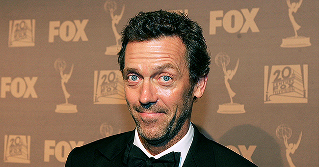 'House:' Famous Guest Stars Who Made the Series Better with Their Appearances