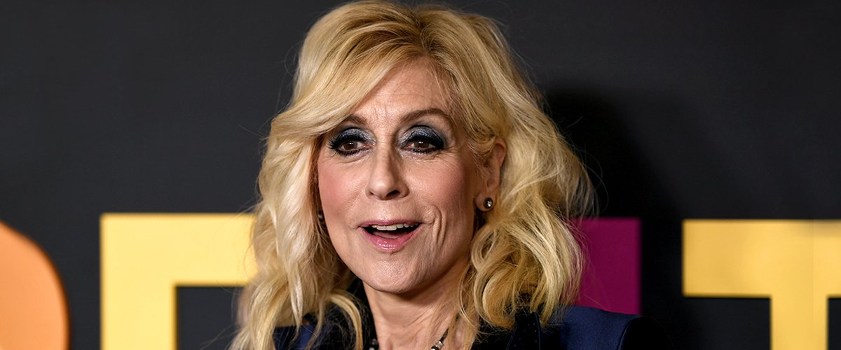 Judith Light Once Said Living Apart Gives Her Marriage a 'Solid, Different Kind of Intimacy'