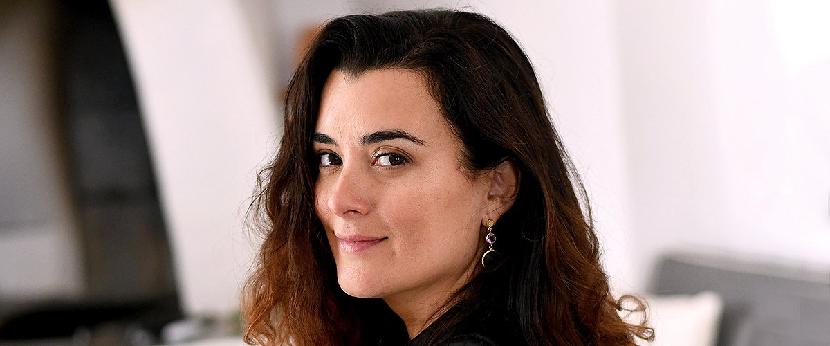 Cote De Pablo Once Dated Actor Diego Serrano Whom She Admired for Being Her 'Worst Influence'