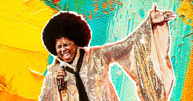 Betty Wright Passed Away a Year Ago at 66 – Facts about the R&B and Soul Legend
