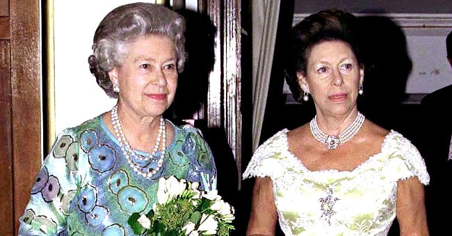 Line of Succession to the Throne and Royal Babies – Term 'Heir and Spare' Explained