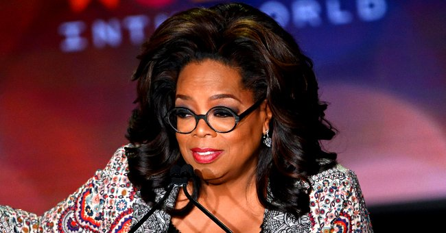 Oprah Celebrates Breonna Taylor's Birthday after CNN's Don Lemon Called Her out for Doing Nothing