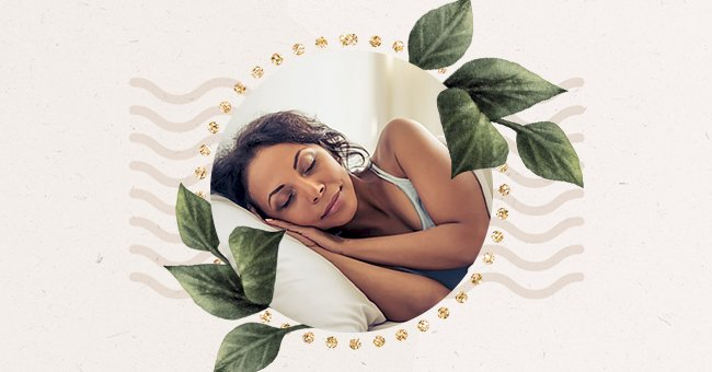 Unpacking The Best And Worst Sleeping Positions For Your Facial Skin