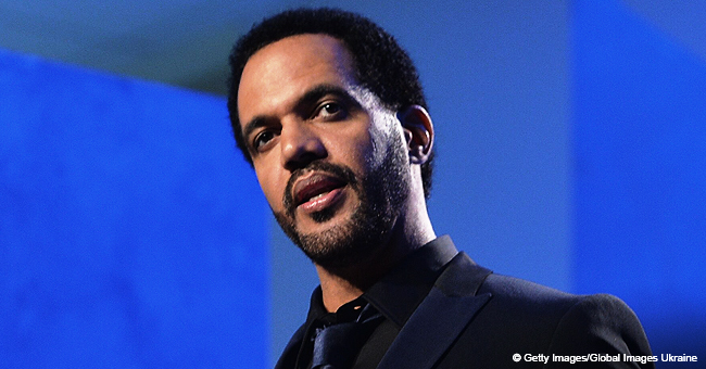 Late Kristoff ST. John Estate Reportedly Sued by 'American Express' Over Unpaid $33k Bill