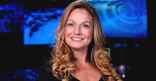 Texas Weather Forecaster Kelly Plasker Passed Away Aged 42 — Look through the Statement