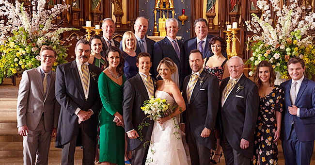 'Blue Bloods' Cast: Meet Real-Life Spouses of Stars of the TV Series