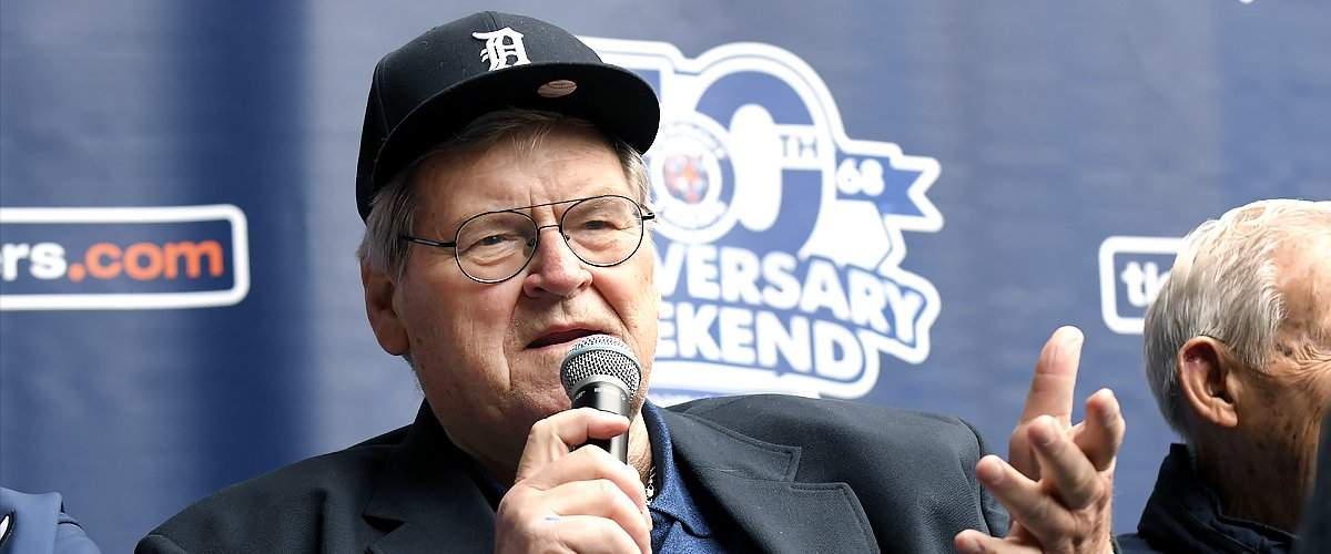Denny McLain Once Got 23-Year Prison Sentence — Glimpse into the Former Baseball Player's Life and Career