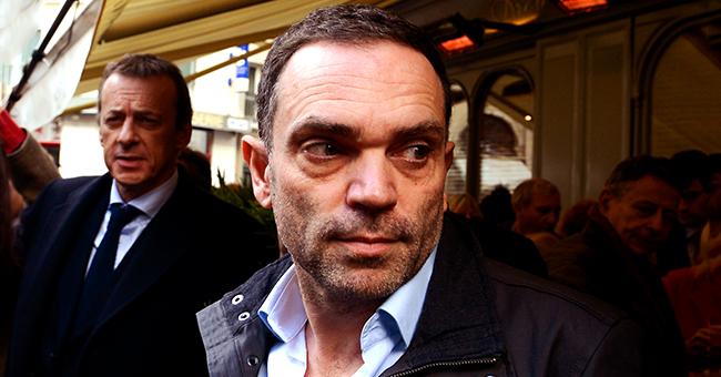Yann Moix déclare la guerre à sa famille : son avocat évoque ses chances devant un tribunal