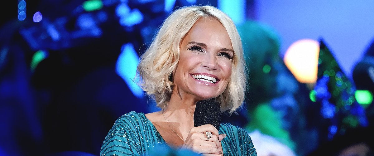 Kristin Chenoweth Comes from a World of Acceptance and Love — What to Know about Her Faith