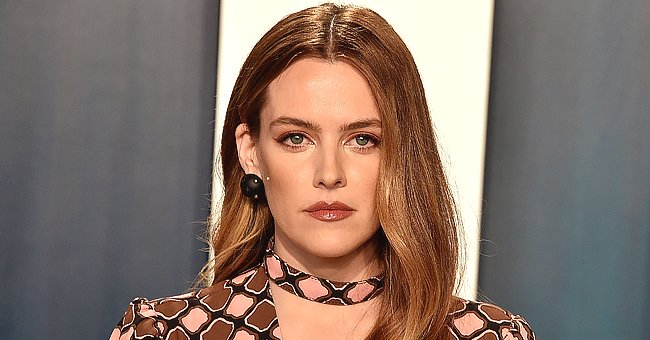 Elvis Presley's Granddaughter Riley Keough Opens Up About Experiencing Grief after Brother Benjamin's Death